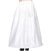 Leg Avenue Women's Hoop Skirt