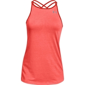Under Armour Streaker Strappy Tank