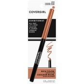 CoverGirl Exhibitionist Lip Liner
