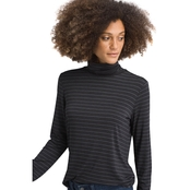 prAna Foundation Turtleneck