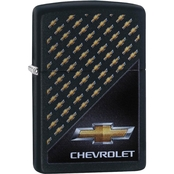 Zippo Chevy Strong Lighter