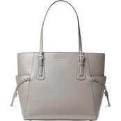 Michael Kors Voyager East West Tote Bag