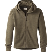 prAna Cozy Up Zip Up Jacket