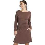 prAna Simone Dress