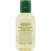 Kiehl's Herbal Infused Micellar Cleansing Water