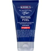 Kiehl's SPF 20 Facial Fuel Daily Energizing Moisture Treatment for Men