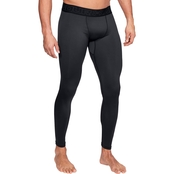 Under Armour CG Leggings
