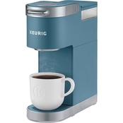 Keurig Classic K-Mini Plus Brewer