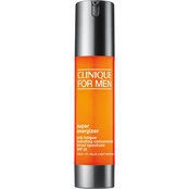 Clinique For Men Super Energizer Anti Fatigue Hydrating Concentrate SPF 25 50ml