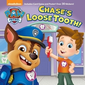 PAW Patrol: Chase's Loose Tooth!