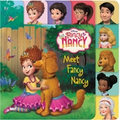 Fancy Nancy: Meet Fancy Nancy