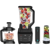 Ninja Smart Screen Kitchen System with FreshVac Technology