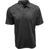 Black Clover Fortune Polo Shirt