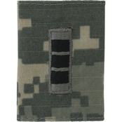 Army Rank Chief Warrant Officer 3 (CW3) Gore-Tex (UCP)