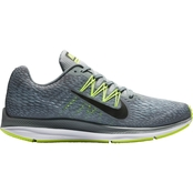 Nike Men's Zoom Winflo 5 Running Shoes