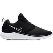 Nike Men's LunarSolo Men's Running Shoes