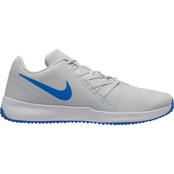 Nike Men's Varsity Compete Trainer Shoes