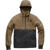 The North Face Mountain 2 Sweatshirt
