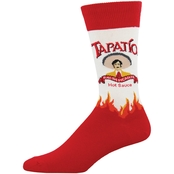 Socksmith Tapatio Novelty Cotton Socks