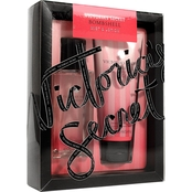 Victoria's Secret Bombshell Giftable Set