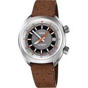 Oris Men's Chronoris Date Watch 73377374053LS