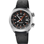Oris Men's Chronoris Date Watch 73377374054LS