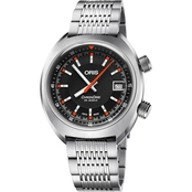 Oris Men's Chronoris Date Watch 73377374054MB