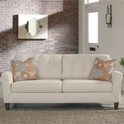 Signature Design by Ashley Benissa Sofa