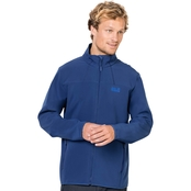 Jack Wolfskin Essential Altis Jacket