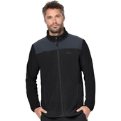 Jack Wolfskin Performance Flex Jacket