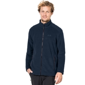 Jack Wolfskin Midnight Moon Men Jacket