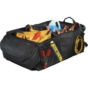 High Road Gearnormous Cargo Organizer