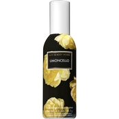 Bath & Body Works Limoncello Concentrated Room Spray