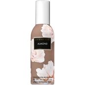 Bath & Body Works Almond Concentrated Room Spray