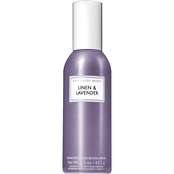 Bath & Body Works Linen and Lavender Concentrated Room Spray