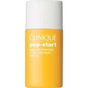 Clinique Pep-Start™ Daily UV Protector Broad Spectrum SPF 50