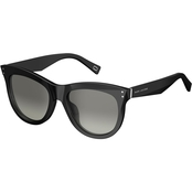 Marc Jacobs Sunglasses MARC 118/S