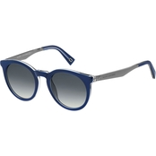 Marc Jacobs Sunglasses MARC 204/S