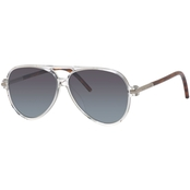 Marc Jacobs Sunglasses MARC 44/S