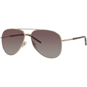 Marc Jacobs Sunglasses MARC 60/S