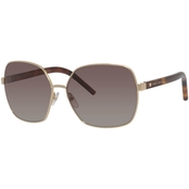 Marc Jacobs Sunglasses MARC 65/S