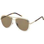 Marc Jacobs Sunglasses MARC 7/S