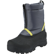 Northside Boys Icicle Boots