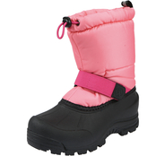 Northside Toddler Girls Frosty Boots