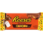 Reese's Peanut Butter Cups with Reese's Pieces 1 lb.
