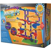 Techno Gears Marble Mania Whirler Set