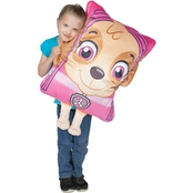 Nickelodeon Paw 3D Pillow Buddy