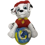 Paw Patrol 2 Pc. Hugger Set