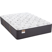 Sealy Golden Elegance Mannered Rose Gold Ultra Plush Mattress