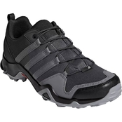 adidas Men's Terrex AX2R Trail Shoes